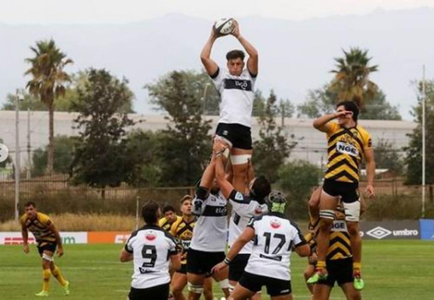 Derrota en el debut de los Lions del Nordeste